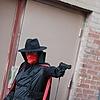 Biosynth13's avatar