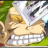 Biotech-Ninja's avatar