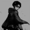 biotechKazoo's avatar