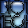 biotechno's avatar