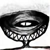 Bioteknos's avatar