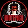 BIOTENGU's avatar