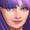 BioticKorgi's avatar