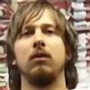 biotipo's avatar
