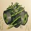 Biotoxiin's avatar