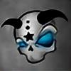 BioToxxx's avatar