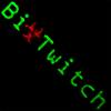 BioTwitch's avatar