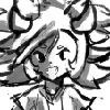 BIoue's avatar