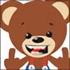 biounca's avatar