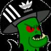 BioVass's avatar