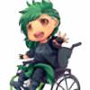 BioVenomImagery's avatar