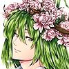biowan's avatar