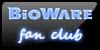 BiowareFanClub