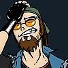 BioWolf's avatar
