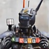 Biowoman324's avatar