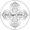 BioWorkZ's avatar
