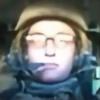 bioworld's avatar