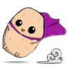 bioxyde-N-terer's avatar