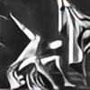 biozepox's avatar