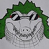 BioZolrak97's avatar