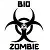 BioZombies's avatar