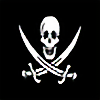Biozombiex's avatar