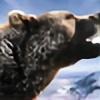 bIP6bIC's avatar