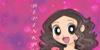 BiPinkBunny-FanClub's avatar