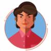 Bipoart's avatar
