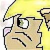 bipolar-wolfcat's avatar