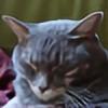 bipolarfaerie's avatar