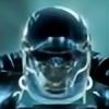 bipolarjew24's avatar