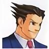 BipperPines11's avatar
