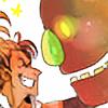 Bippie's avatar