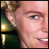bippon's avatar