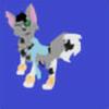 bippy123's avatar