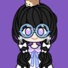 BippyPebber's avatar