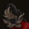 BippyPls's avatar