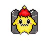 BippyT-T's avatar