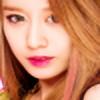 biprettygirl003's avatar