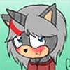 Bipu-onDanger's avatar