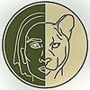 Bipzart's avatar