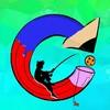 biquetteboom's avatar
