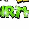 bir13's avatar