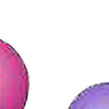 bir2's avatar