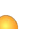 bir4's avatar