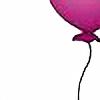 bir5's avatar