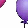 bir6's avatar