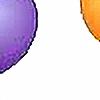 bir7's avatar