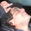 biradantas's avatar